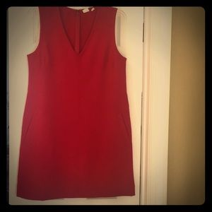 Sleeveless Dress from GAP